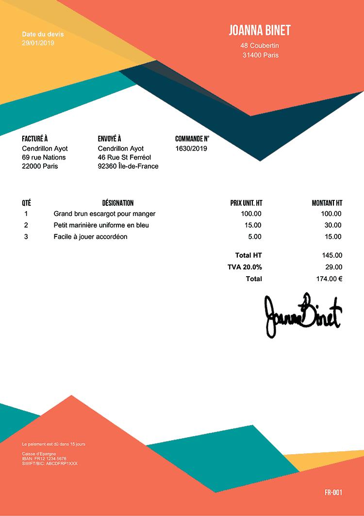 Images/receipt Book Format | Form Information