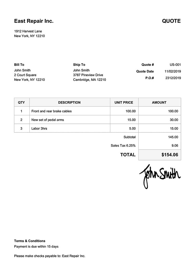 Form vat pdf 100